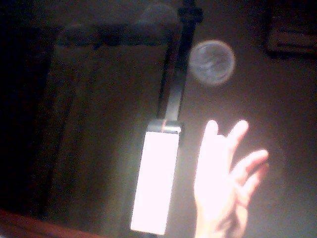 light_orb